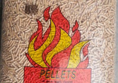 dereh_pellet_pellet-abete-2015