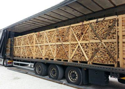 legna-bancali-faggio