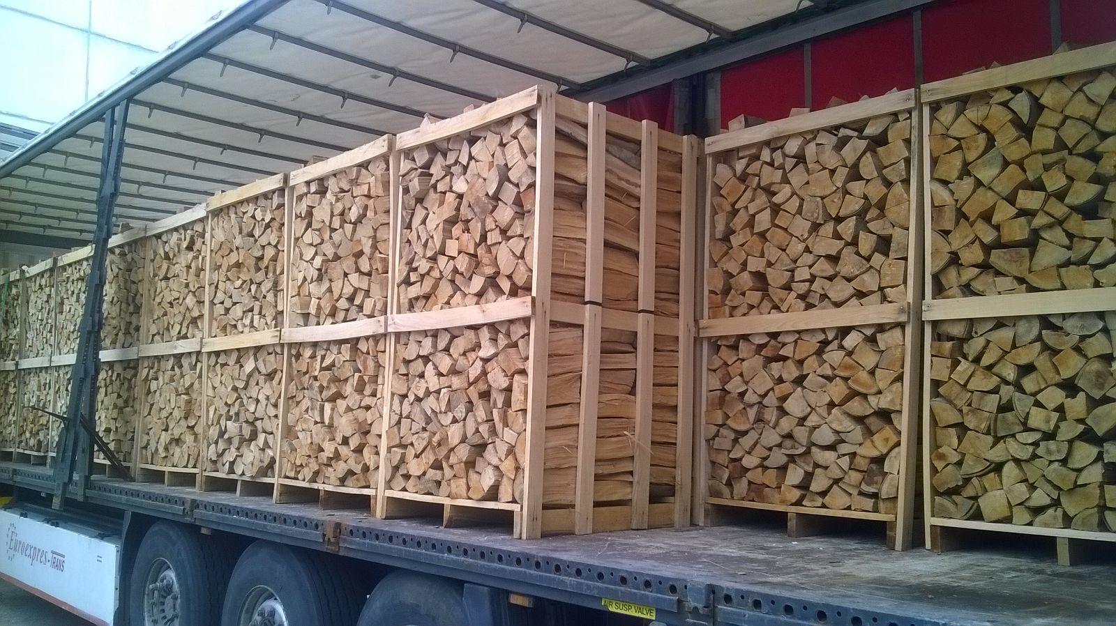 Legna dereh pellet ingrosso for Vendita legna da ardere