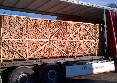 legna-faggio-secca