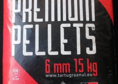 pellet-abete-premium-tartu