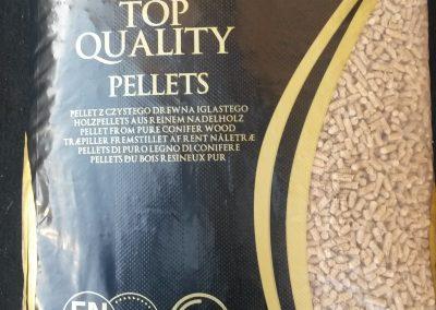 pellet-conifera-olimp